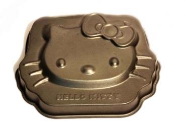 backform hello kitty verleih kinderparty. Black Bedroom Furniture Sets. Home Design Ideas
