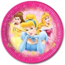 """3 Princess"" Set + Edle Krone (6 Kinder, 29-teilig)"