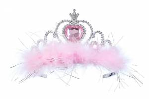 "Diadem ""Fairy Princess"""