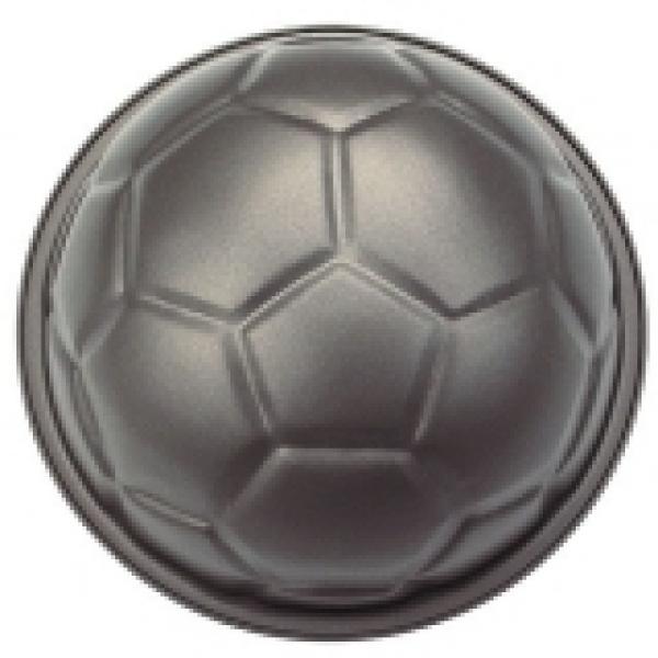 Backform Fussball Verleih Mit Rezepten