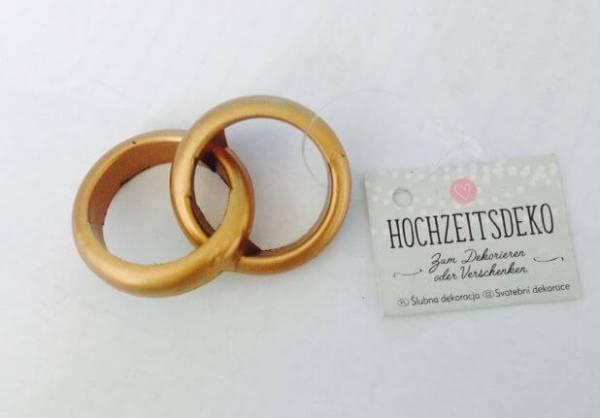Hochzeit Ringe Kindergeburstag Kindergeburtstag Spiele Ideen