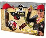 Piraten Megabox Set (SES)