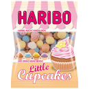HARIBO Little Cupcakes (175g)