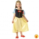 Snow White Costume Set Child (Schneewittchen)